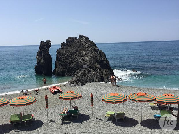 follow-the-colours-cinque-terre-Monterosso-al-mare-italia-04