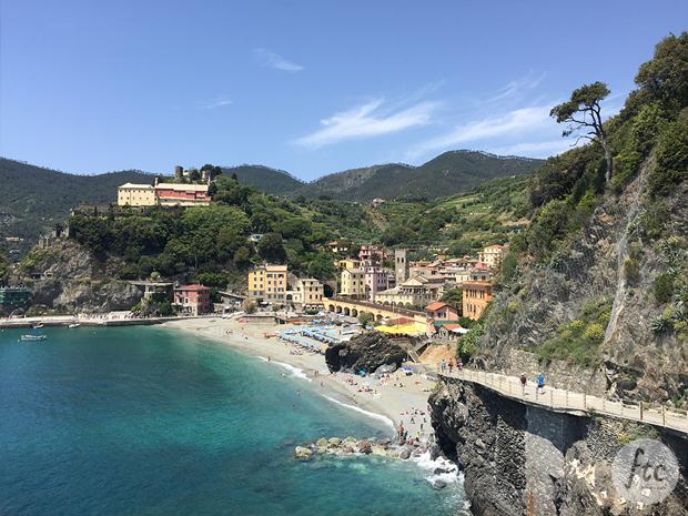 follow-the-colours-cinque-terre-Monterosso-al-mare-italia-13