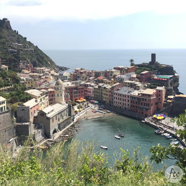 follow-the-colours-cinque-terre-vernazza-italia-12