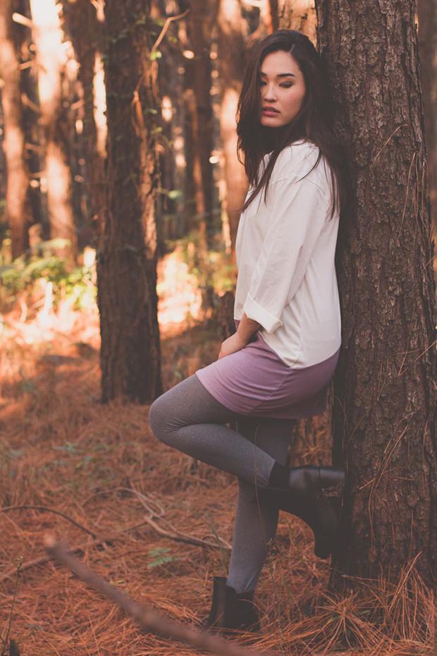 follow-the-colours-conceito-ADA-Vestido-Laudelina-creme-Fotografa-Paula-Akemi