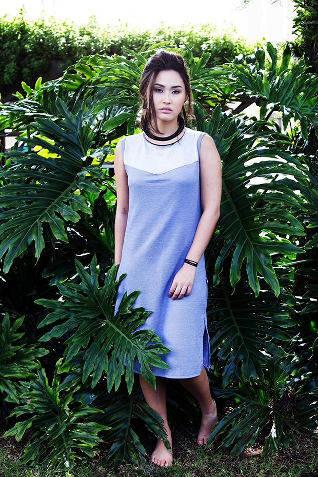 follow-the-colours-conceito-ADA-Vestido-Tereza-Colar-Tomie-fotografa-Morgana-Mazzon