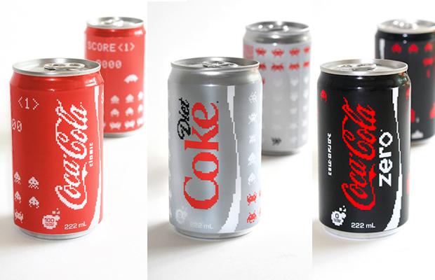 follow-the-colours-links-legais-semana-cocacola-pixel-invaders