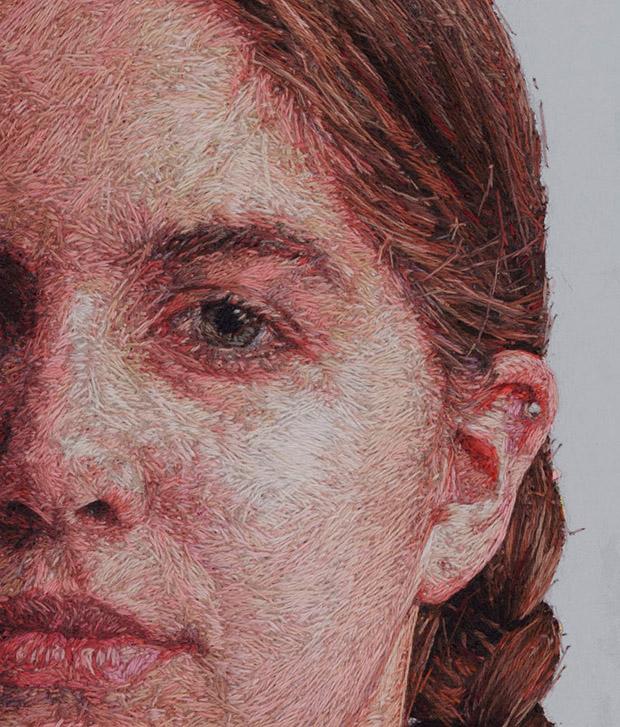 follow-the-colours-retratos-bordados-1