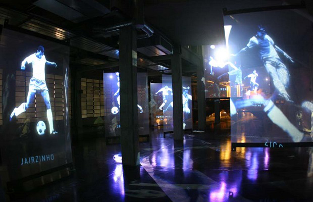 follow-the-colours-10-melhores-museus-brasil-museu-futubol-sao-paulo