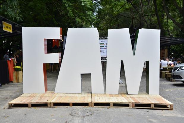 follow-the-colours-FAM-Festival-Sao-Paulo-07