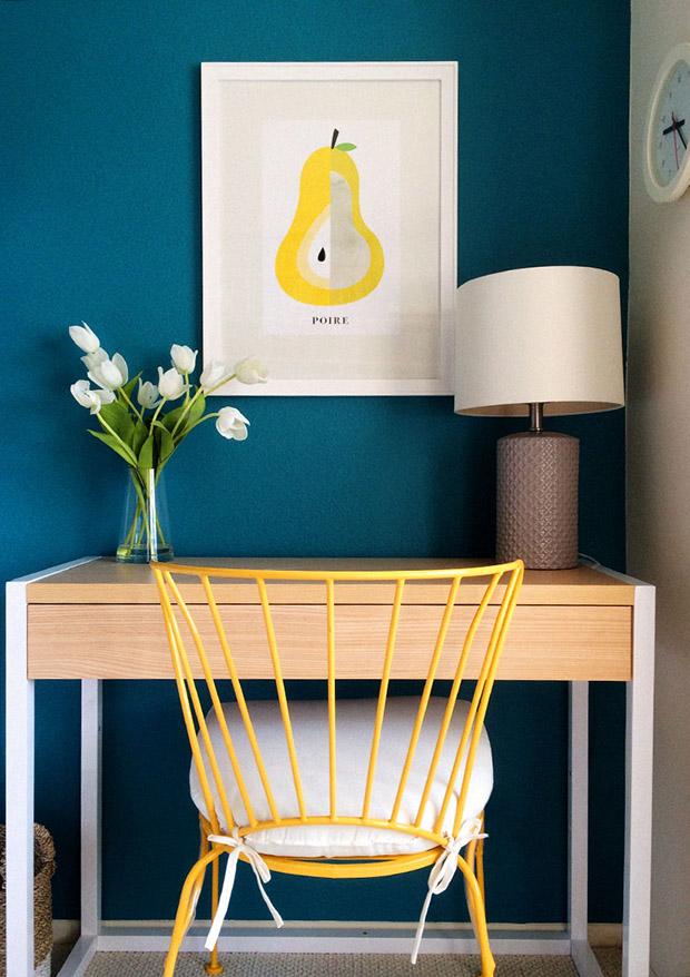 follow-the-colours-cores-estimulam-criatividade-10