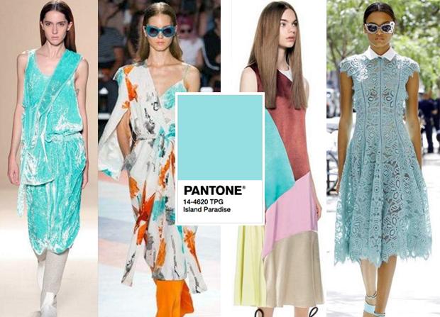 follow-the-colours-cores-tendencia-primavera-verao-2017-pantone-island-paradise