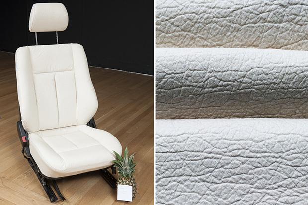 follow-the-colours-couro-ecologico-pinatex-abacaxi-cadeira