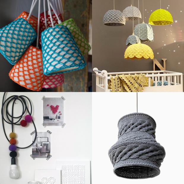 follow-the-colours-decoracao-trico-croche-luminarias