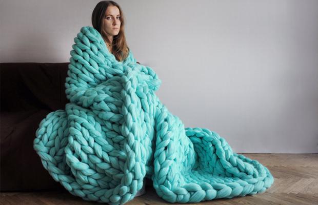 follow-the-colours-decoracao-trico-croche-manta-maxi-la-ohhio