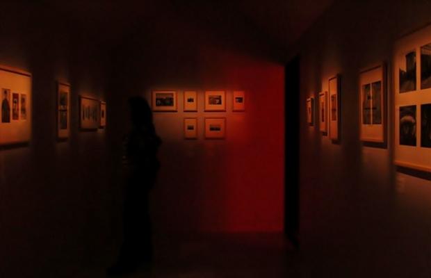 follow-the-colours-expo-frida-kahlo-fotos-olhares-mexico-sp-05