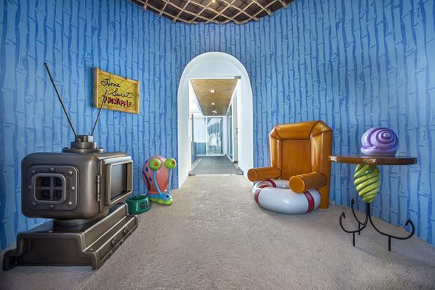 follow-the-colours-hotel-do-bob-esponja-3