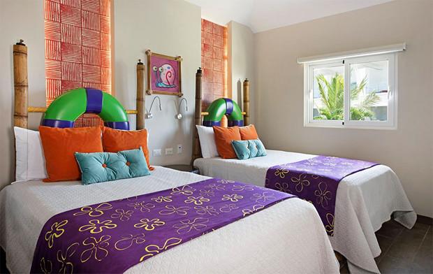 follow-the-colours-hotel-do-bob-esponja-5