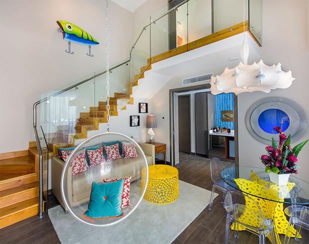 follow-the-colours-hotel-do-bob-esponja-7