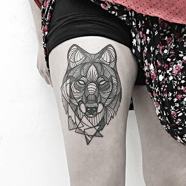 follow-the-colours-stan-bree-tattoo-01