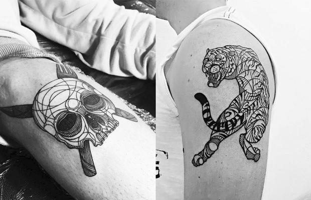 follow-the-colours-stan-bree-tattoo-02