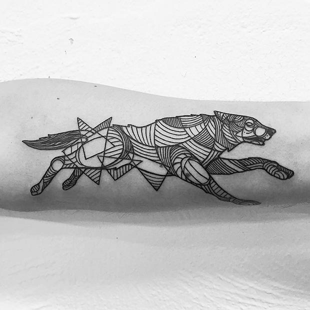 follow-the-colours-stan-bree-tattoo-03