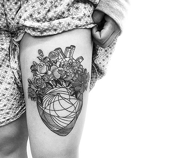 follow-the-colours-stan-bree-tattoo-04