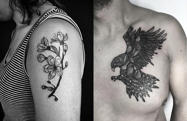 follow-the-colours-stan-bree-tattoo-07