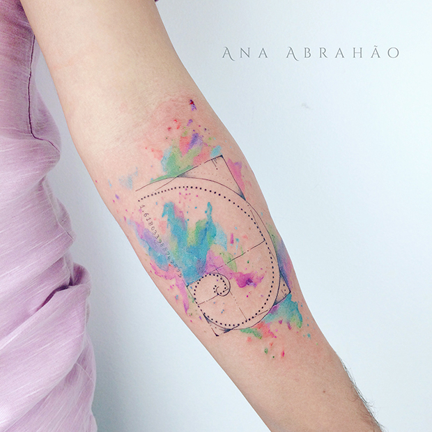 follow-the-colours-tatuagem-ana-abrahao-00