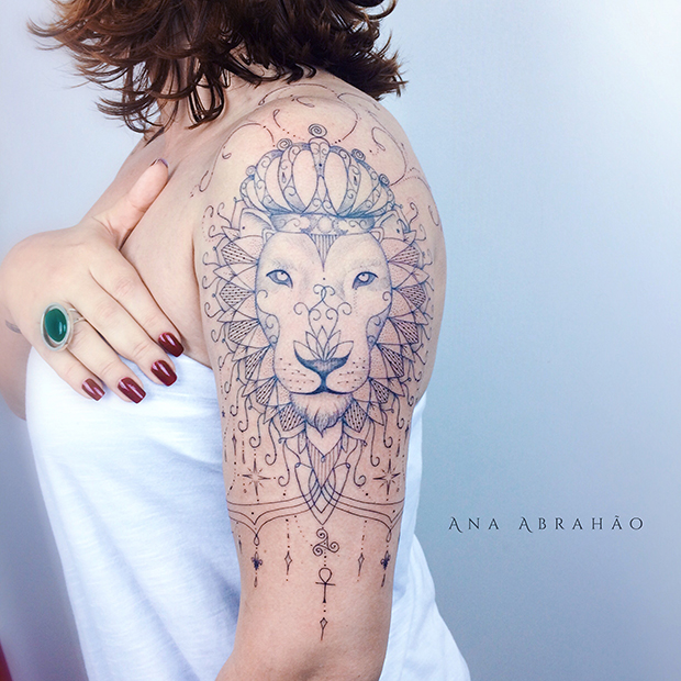 follow-the-colours-tatuagem-ana-abrahao-03