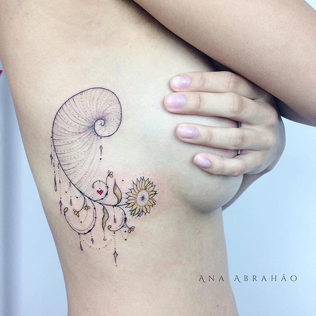 follow-the-colours-tatuagem-ana-abrahao-15