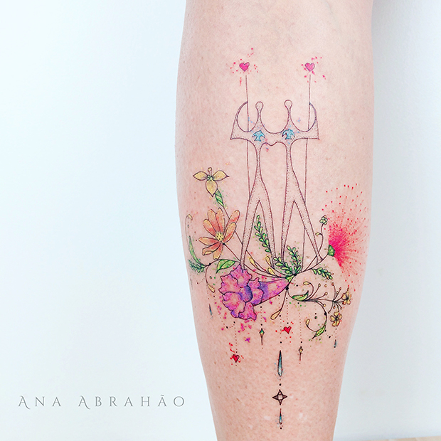 follow-the-colours-tatuagem-ana-abrahao-18