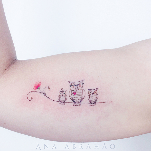 follow-the-colours-tatuagem-ana-abrahao-24