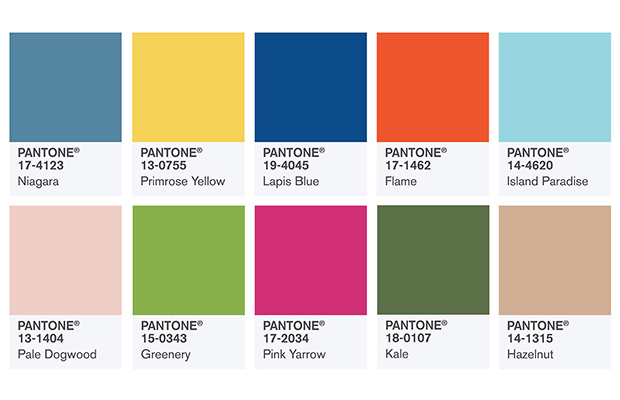 follow-the-colours-tendencia-cores-primavera-verao-2017-pantone-01
