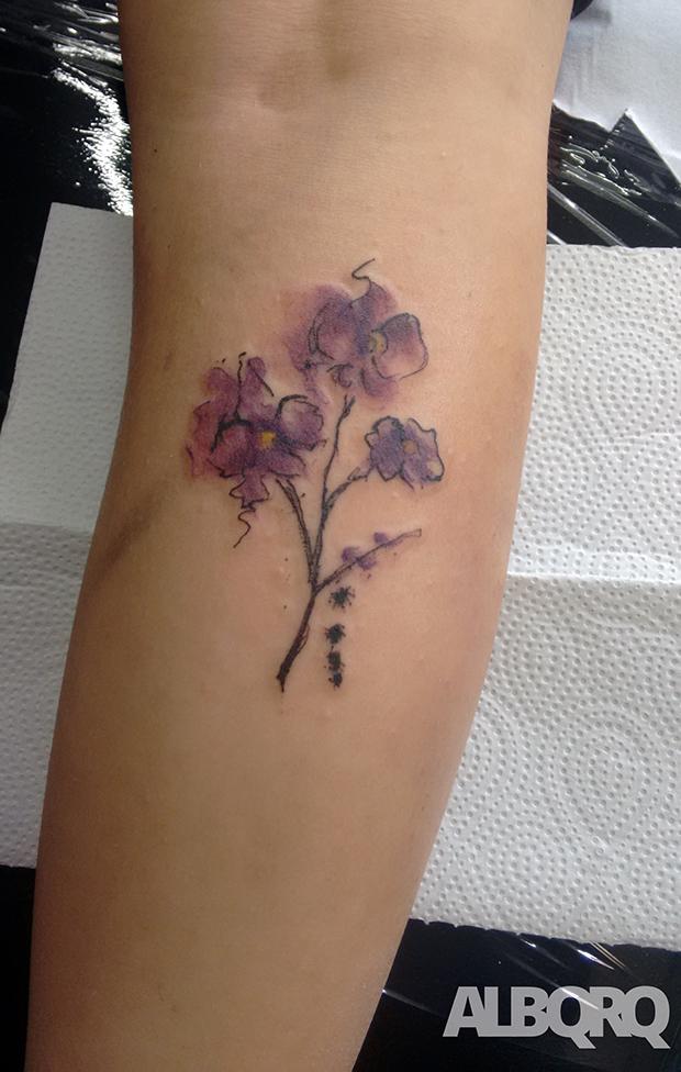 follow-the-colours-albqrq-tattoo-aquarela-00