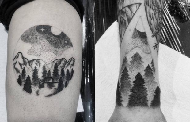 follow-the-colours-albqrq-tattoo-blackwork-00