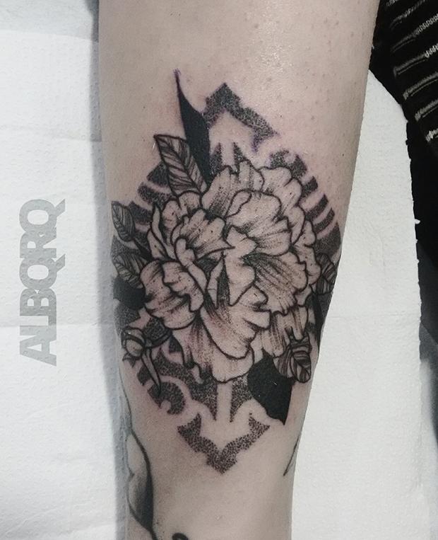 follow-the-colours-albqrq-tattoo-blackwork-17