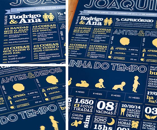 follow-the-colours-poster-maternidade-personalizado-minemosine-joaquim-01