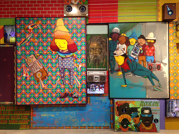 follow-the-colours-expo-osgemeos-ny-silence-music-foto-debora-costaesilva-06