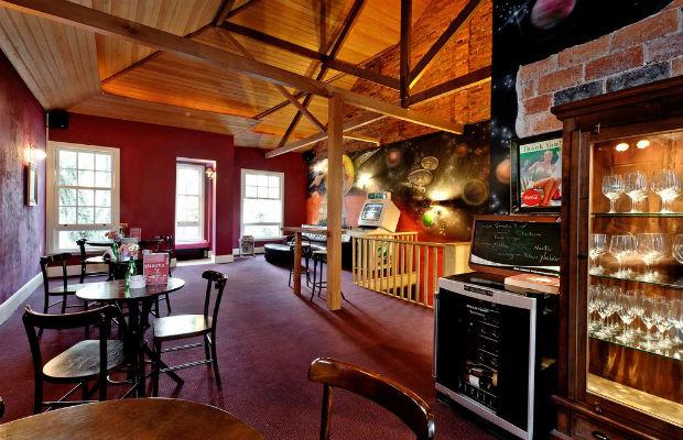 follow-the-colours-porto-alegre-lugares-deliciosos-conhecer-barbarella-bakery-01
