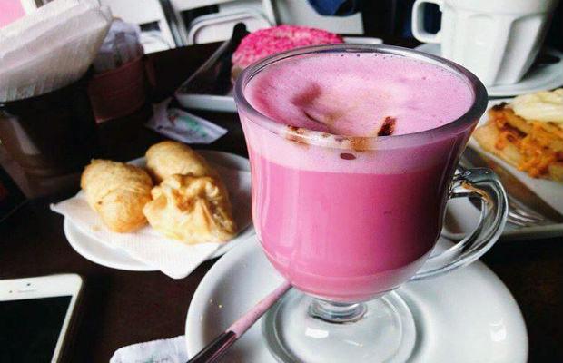 follow-the-colours-porto-alegre-lugares-deliciosos-conhecer-pink-velvet-bakery-02