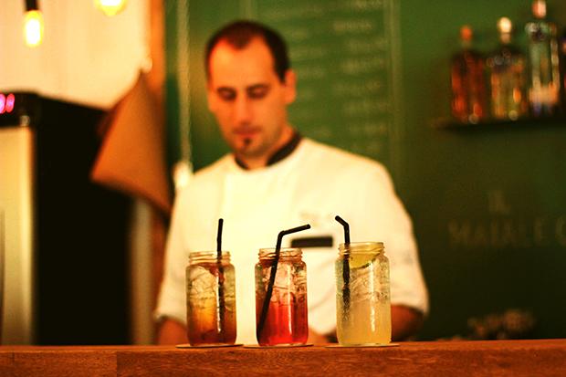 follow-the-colours-sodas-italianas-chef-nicholas-callejas