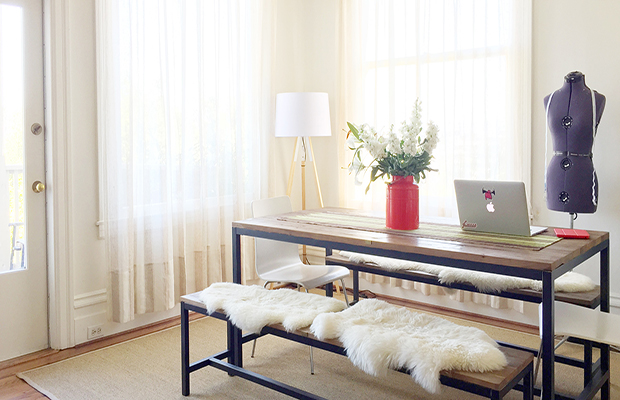 3044936-inline-i-3-alex-schleifer-airbnb-cocreate-creative-cribs
