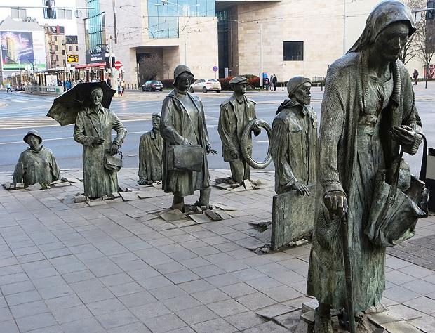 esculturas-polonia-2