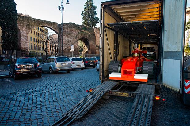 follow-the-colours-domenico-franco-carros-lego-roma-07