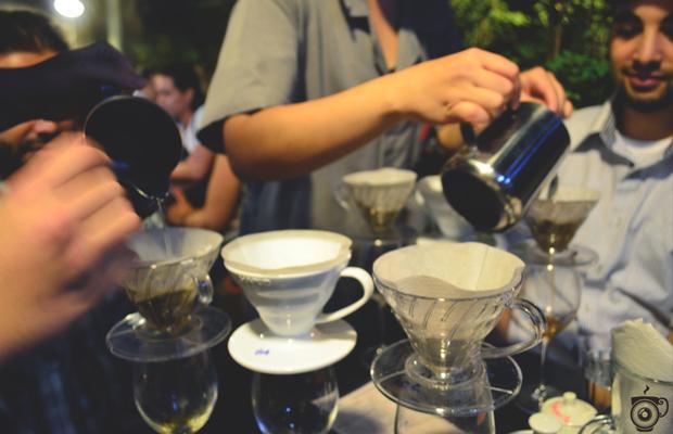 ftc-cafeterias-sao-paulo-coffee-lab-01