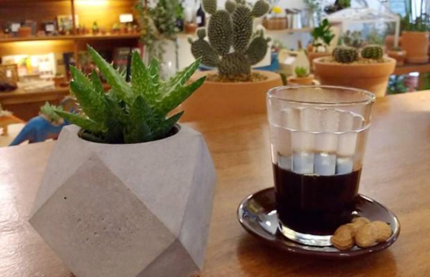ftc-cafeterias-sao-paulo-jardin-01