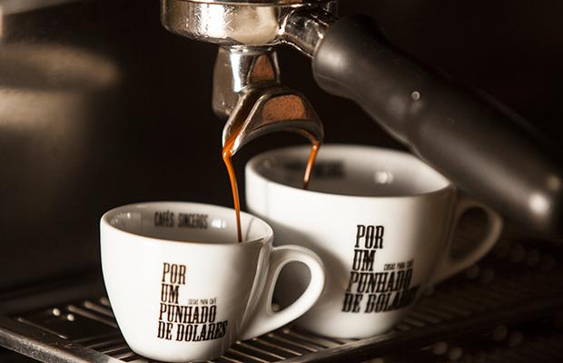 ftc-cafeterias-sao-paulo-por-um-punhado-dolares-cafe-02
