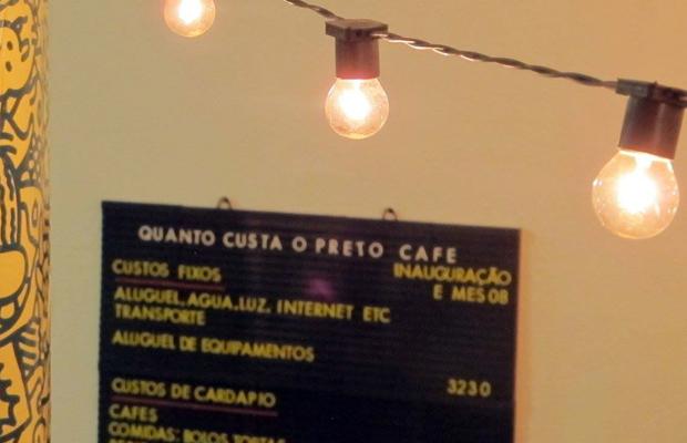 ftc-cafeterias-sao-paulo-preto-cafe-02