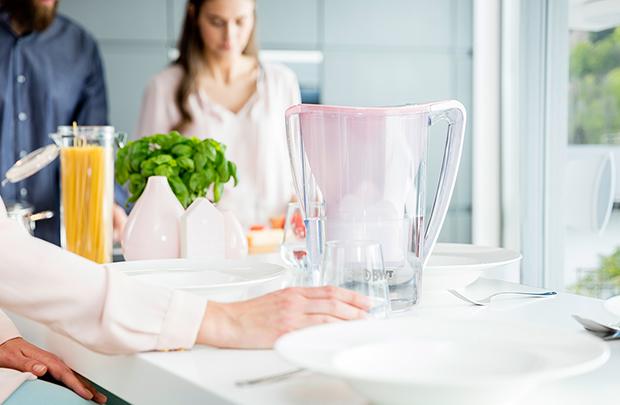 ftc-jarras-purificadoras-agua-bwt-03