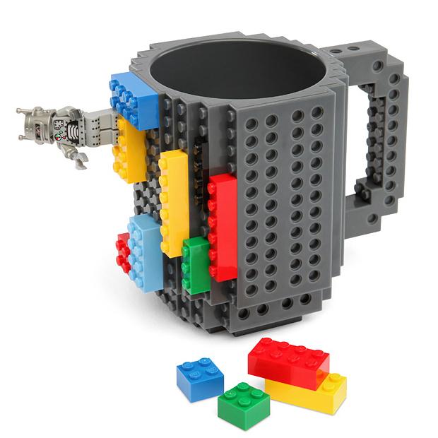 ftc-meliuz-caneca-lego-think-geek-presente-natal-01