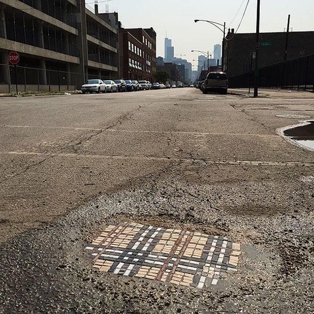 ftc-mosaicos-buracos-ruas-jim-bachor-06