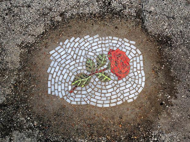 ftc-mosaicos-buracos-ruas-jim-bachor-08