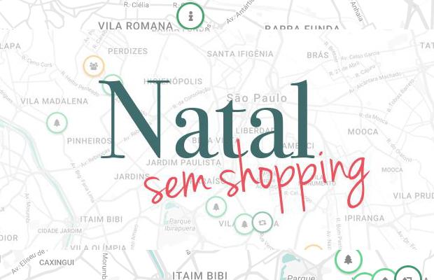 ftc-plataforma-natal-sem-shopping-00