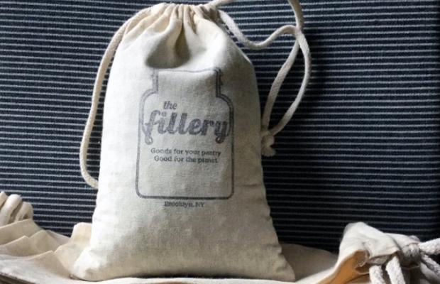 ftc-supermercado-zero-wate-ny-the-fillery-06